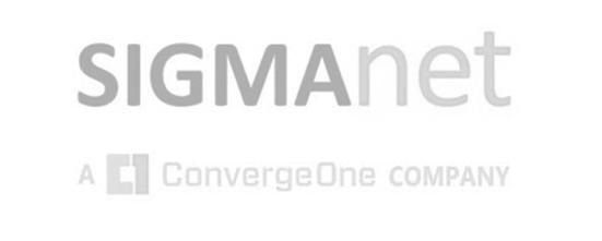 Sigmanet