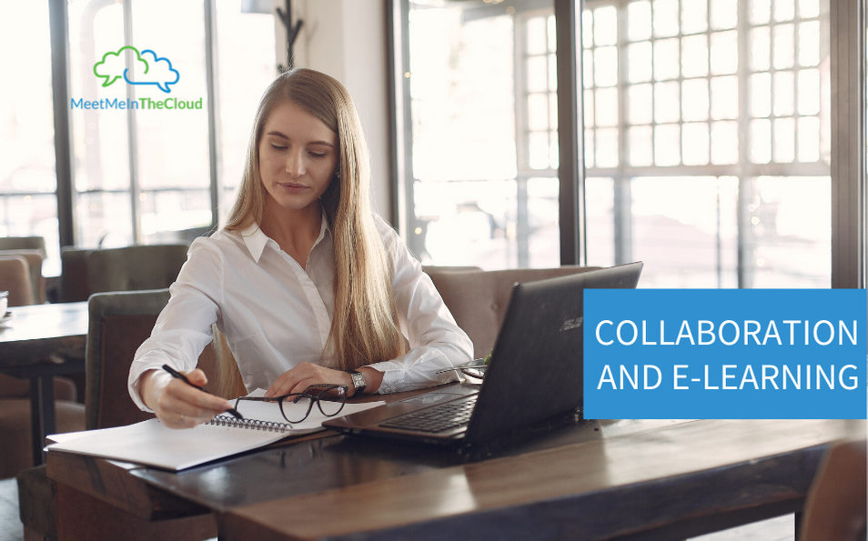 Collaboration and E-Learning