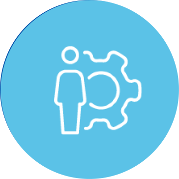 benefitsIcons_0003_global-leader