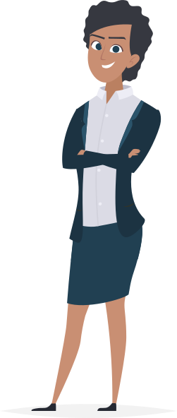 bex avatar