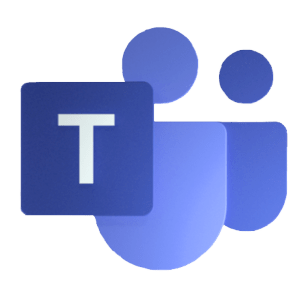 logo-lg-teams