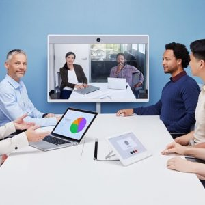 Webex Events 101 - Webex for Large Events