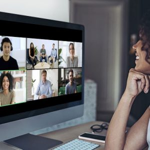 Zoom Meetings 101 for Executive Admins