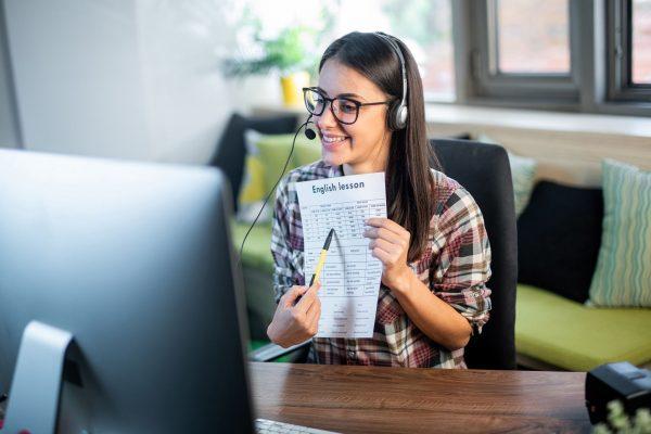 Zoom Meetings for Teachers