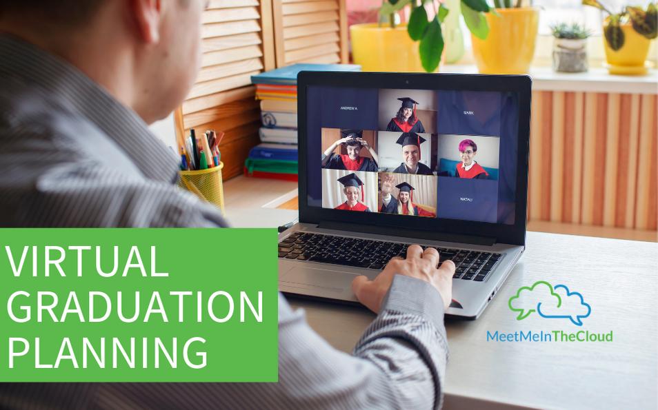Virtual Graduation Planning