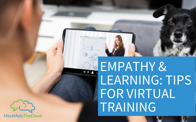 empathy and learning