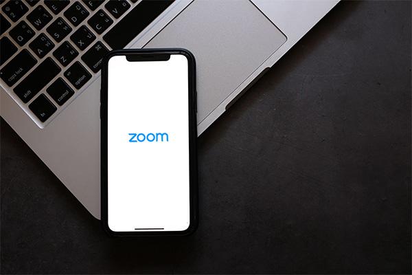 _0000_zoom