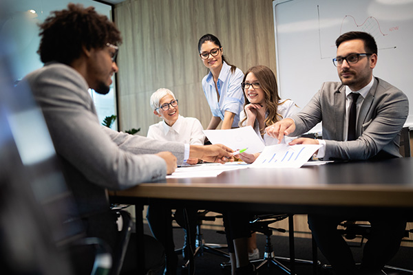 _0002_entrepreneurs-and-business-people-conference-in-me-6LR6W6H