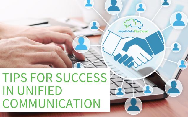 unified communication