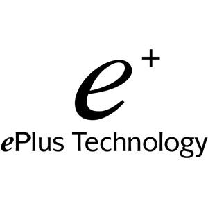 e+ technology