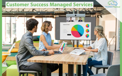 What is Customer Success Managed Services (CSMS)?