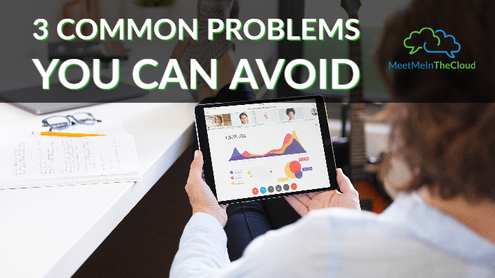 technology adoption problems you can avoid