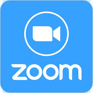 logo-lg-zoom
